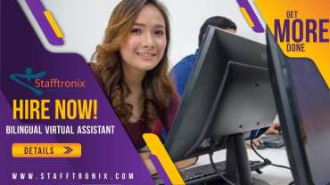 bilingual virtual assistant