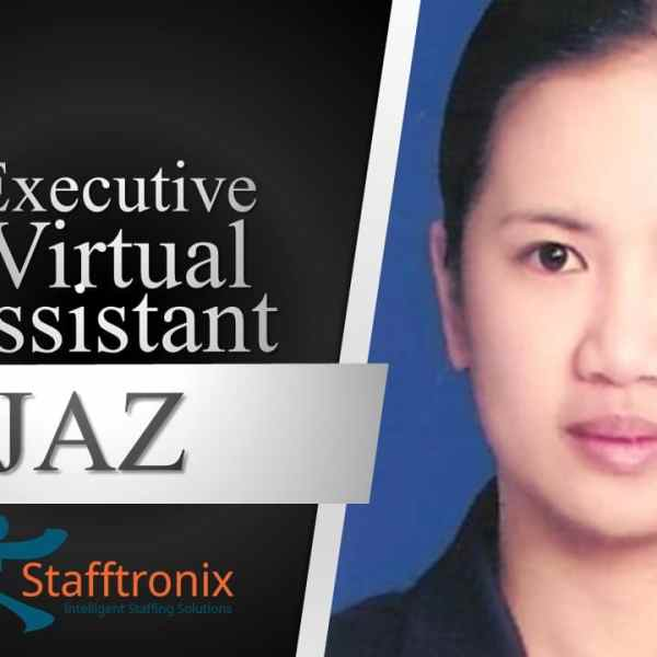 General Virtual Assistants 68