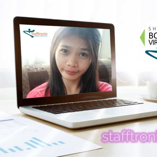 Reliable Outsourced Bookkeeping for 2020 8