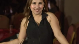 Virtual Assistant Yanie Has Proven BPO Experience With Great Customer Service Skills 1