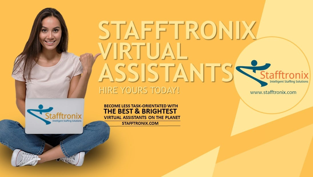 Reduce Your Risk With 100% Guaranteed Virtual Assistant Satisfaction