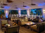essensia lounge terrace