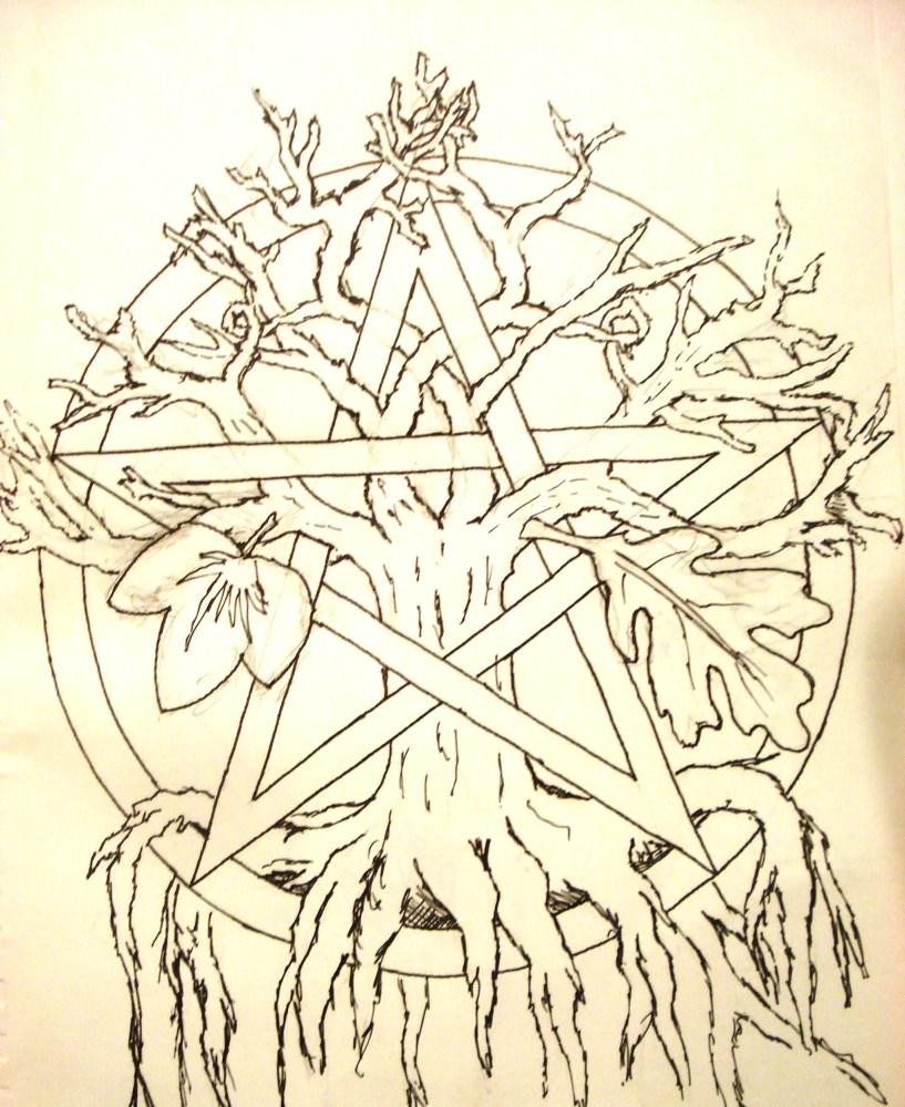 Artwork (3/6)