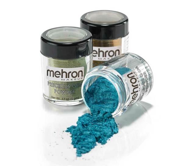 Mehron precious Gem Powder