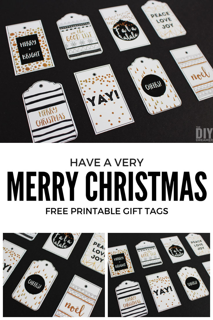 have-a-very-merry-christmas-gift-tags