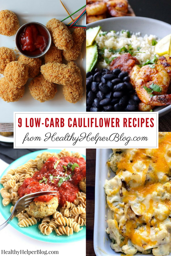 9-low-carb-cauliflower-recipes