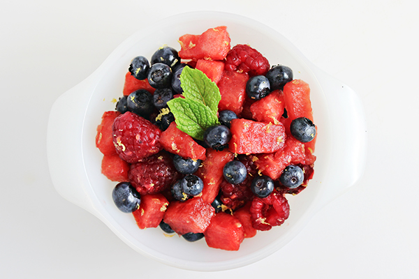 Summer-Fruit-Salad-with-Cinnamon-Honey-Syrup-2-Copy