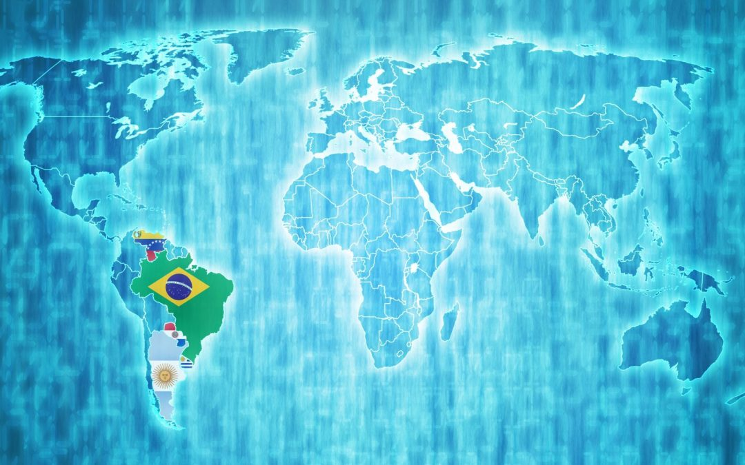 Concession to Mercosur to pile pressure on the EU sugar sector