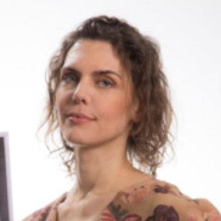 Profile picture of Corinna Mattner
