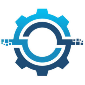 Group logo of Engineers United (EU)