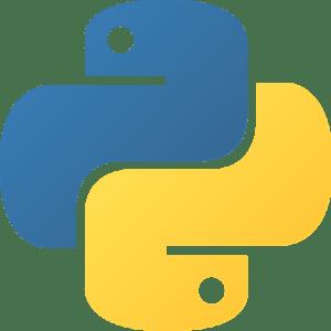Group logo of Python Pioneers