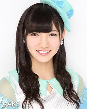 File:OkadaNana2015.jpg