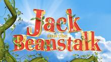 jack and the beanstalk Harlequin Theatre 2019