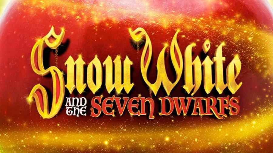 snow white glasgow sec