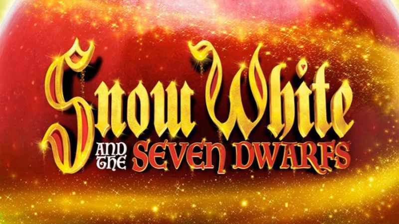 snow white glasgow sec