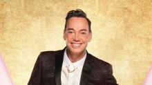 craig revel horwood tickets tour