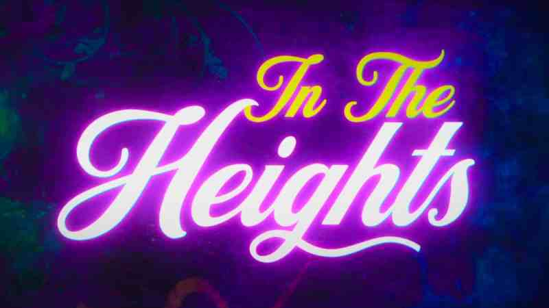 in the heights 2020 movie film trailer - 3