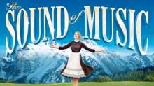 sound of music uk 2020 tour dates cast