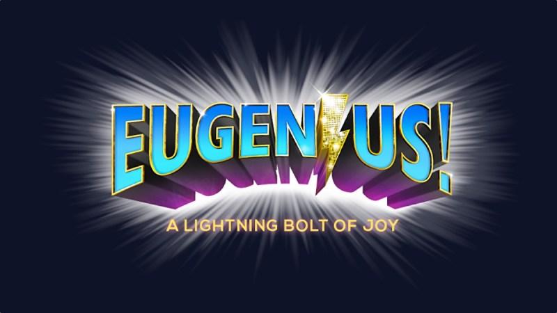 Eugenius musical