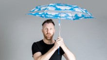 jason byrne tour tickets