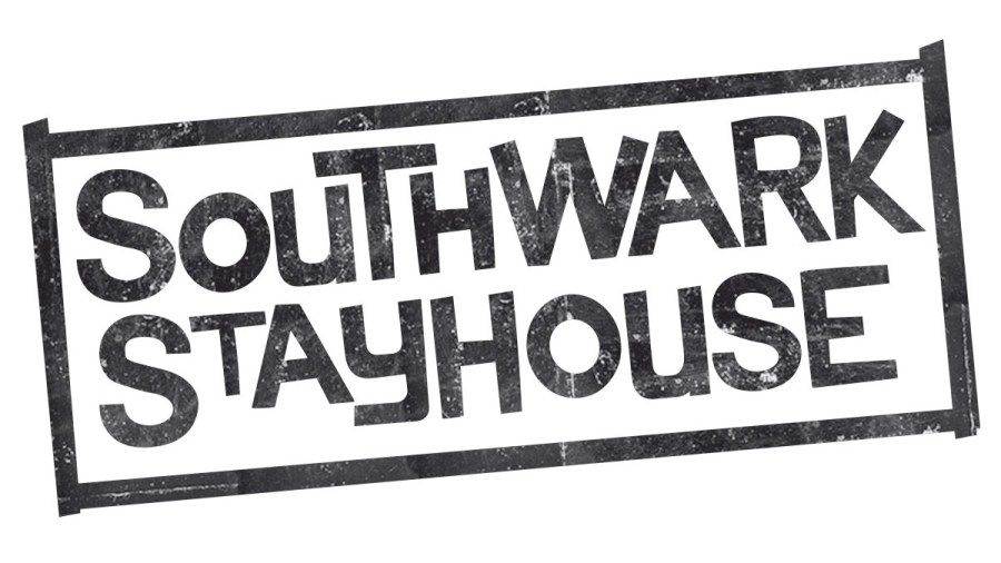 Southwark Stayhouse