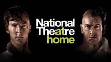 national theatre Frankenstein
