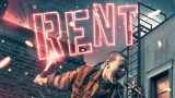 Rent revival Hope Mill Theatre