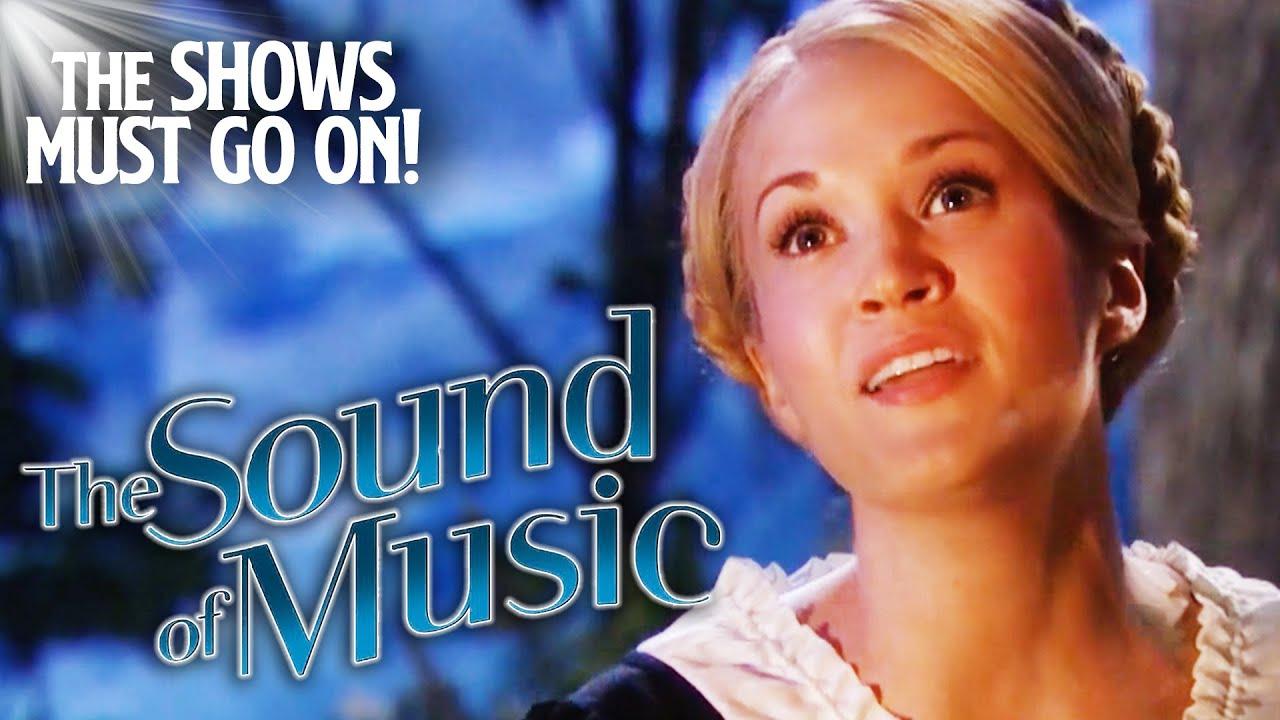 sound of music stream online free
