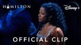 hamilton movie clip