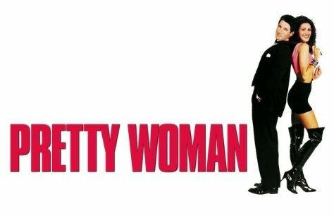 Cinema: Pretty Woman