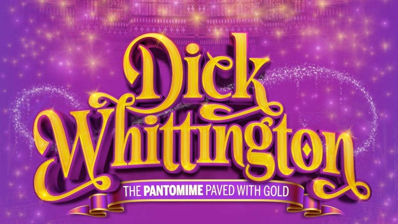 Dick Whittington northampton