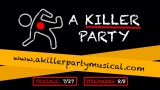 a killer party