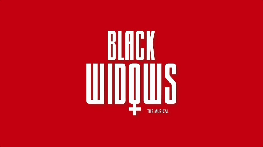 black widows musical