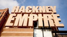hackney empire