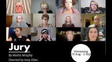 jury play