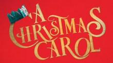 a christmas carol storyhouse