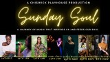 sunday soul concerts