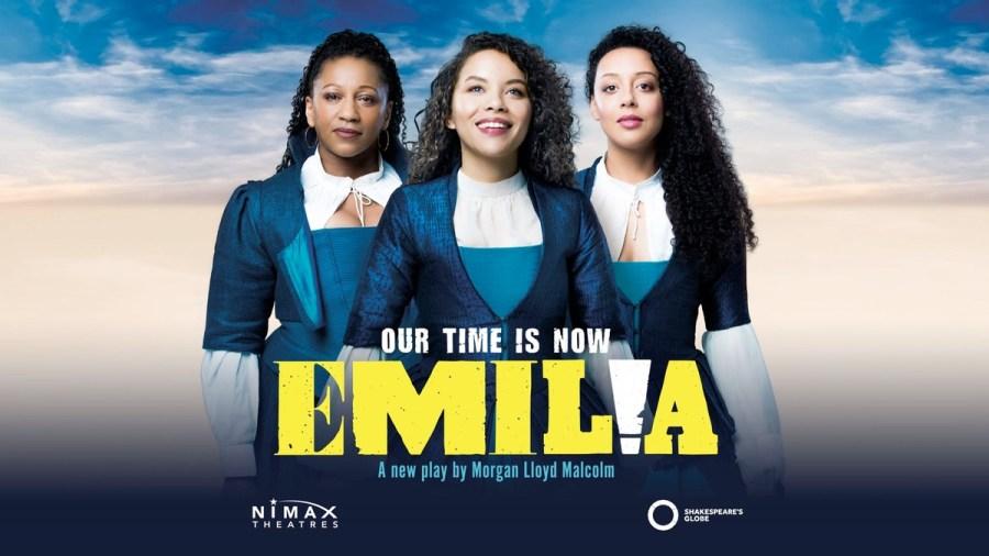 watch Emilia online