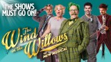 wind in the willows musical watch online free