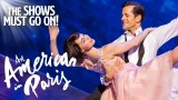 watch an american in paris online free