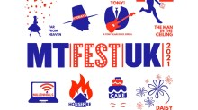 mt fest uk 2021 line up