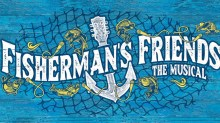 Fishermans Friends musical