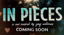 in pieces musical