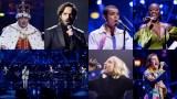 musicals greatest show bbc