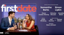 first date musical broadwayhd