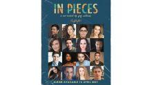 in pieces album musical