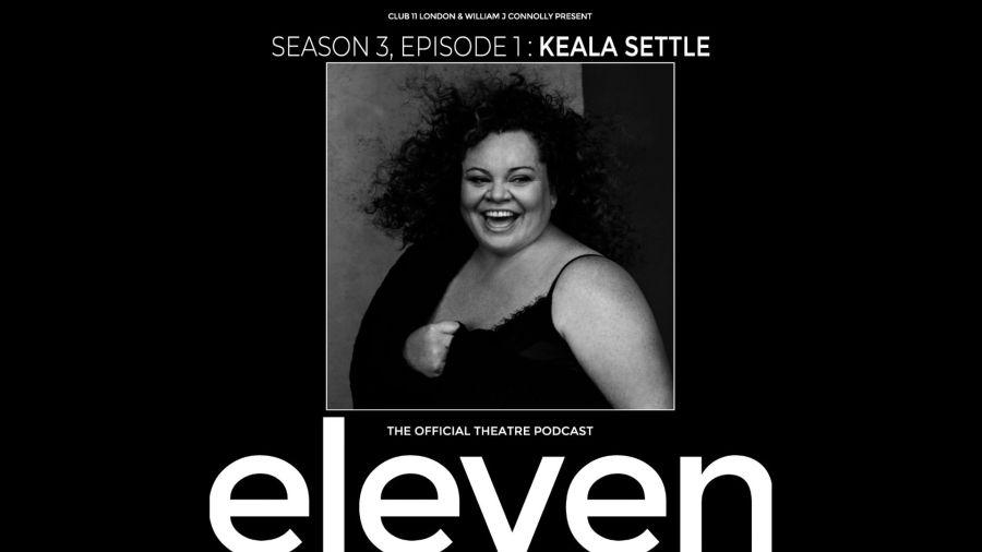 keala settle eleven