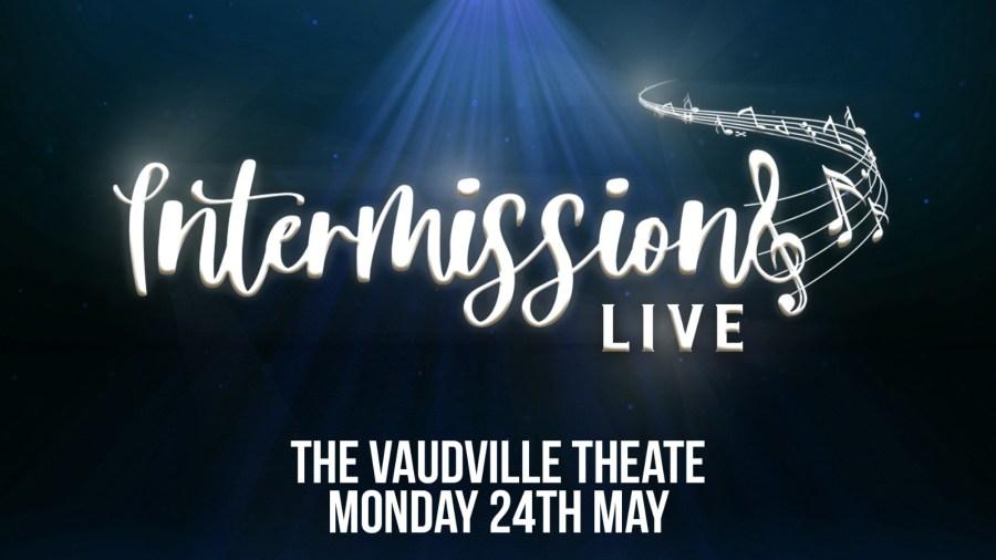 intermissions live