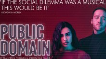 public domain musical