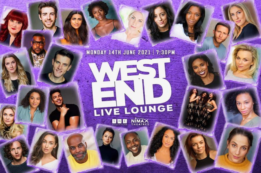 west end live lounge 2